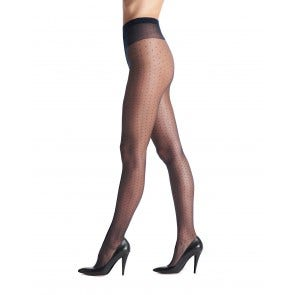 Tights Adelle Oroblu