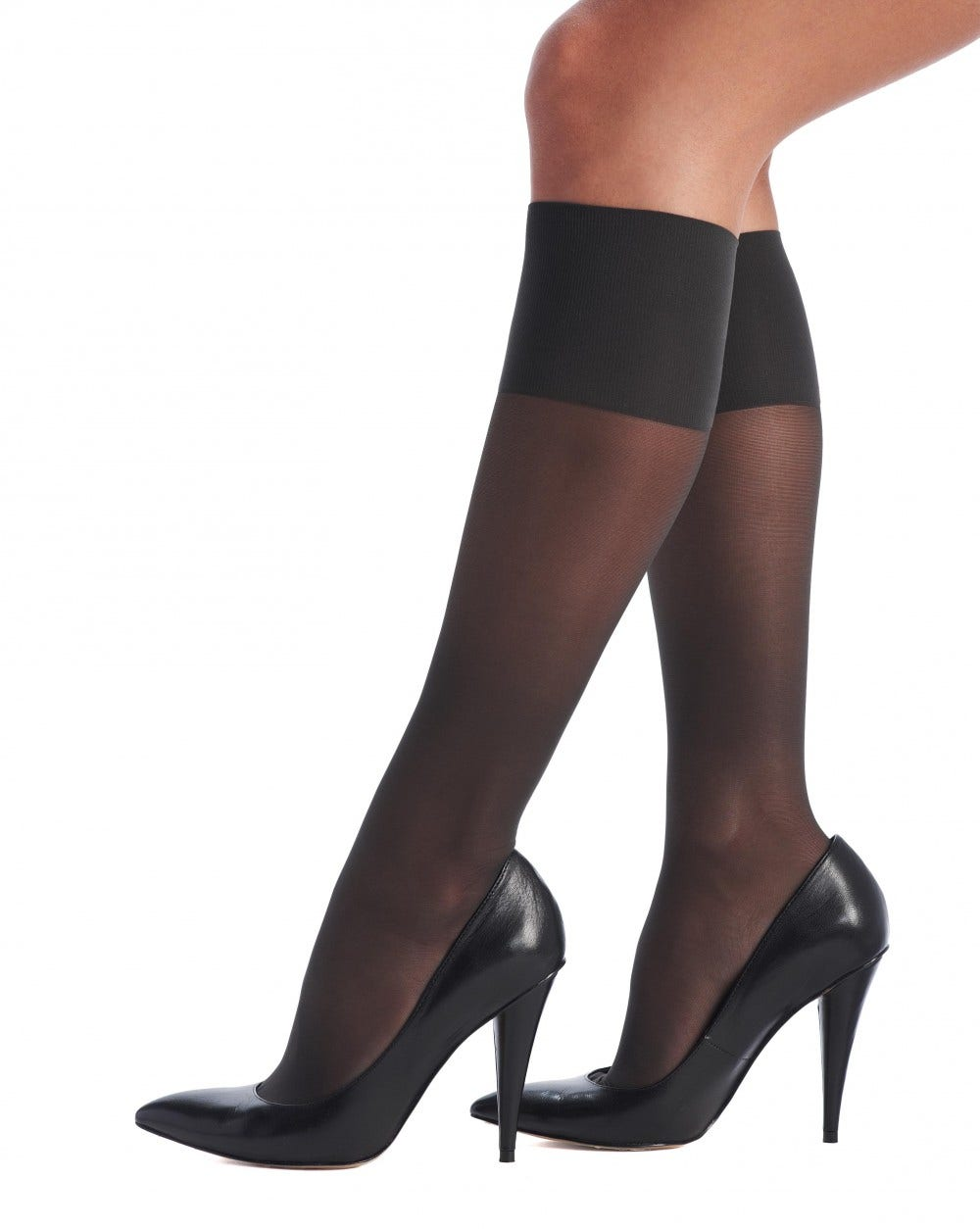 45769663cd Knee Highs Repos 70 Relax | Oroblù