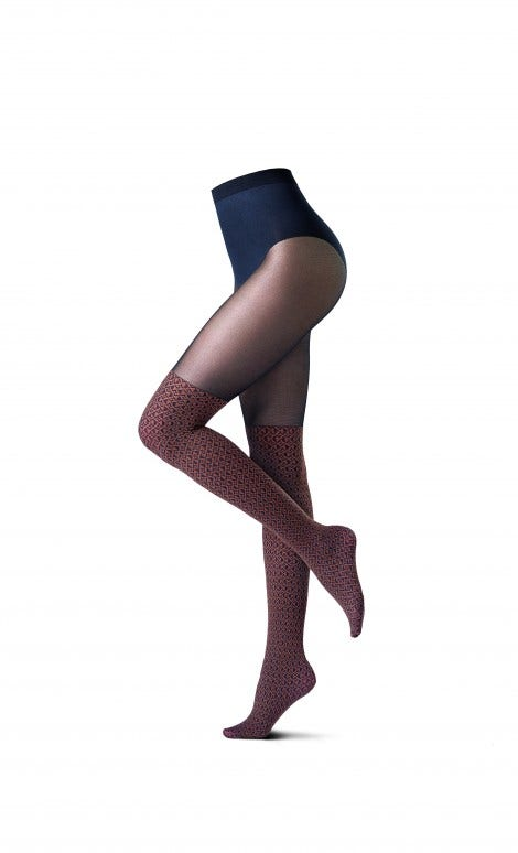 Tights Style