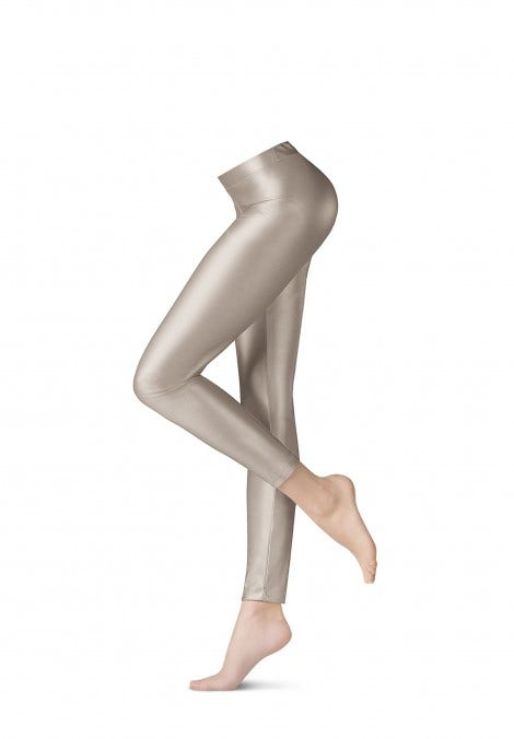 Jeggings Thea