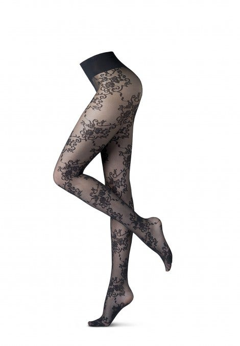 Tights Prettiness