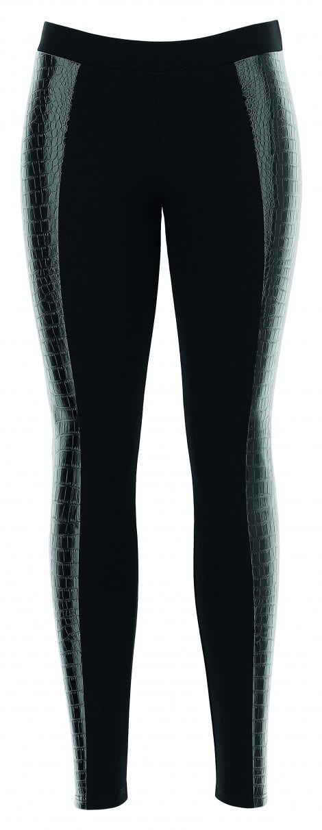 PULL ON LEGGINGS CALLISTEMON