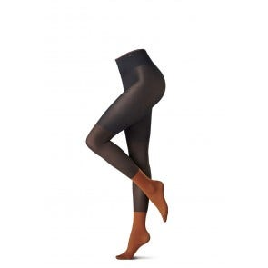 Tights All colors Blocks