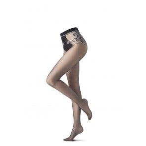 Tights My Sensuel 20