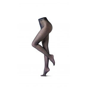Thin Net Tights