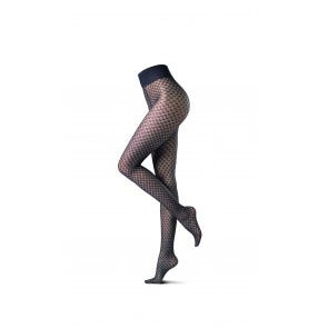 Delicate Hub Tights