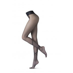 Tights Ribbon