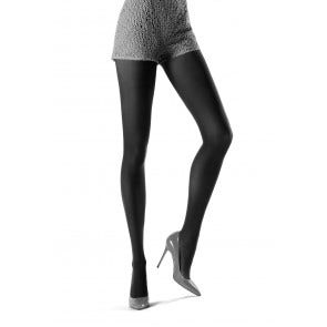 TIGHTS INTENSE 50