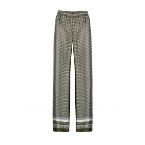 GRAPHIC PANTS PTL