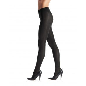 Tights Satin 60