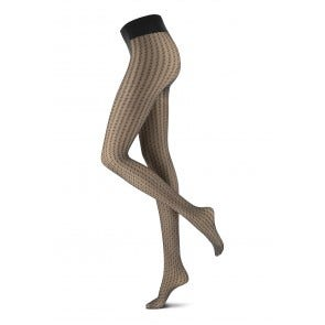 Tights Little Line